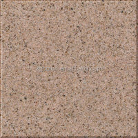 Chinese Natural Granite for countertop/table/floor/outdoor stone steps