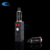 Box Mod Ecig 50W 1900Mah Battery E Cigarette Vape Pen Mini Ecig Vape Mod