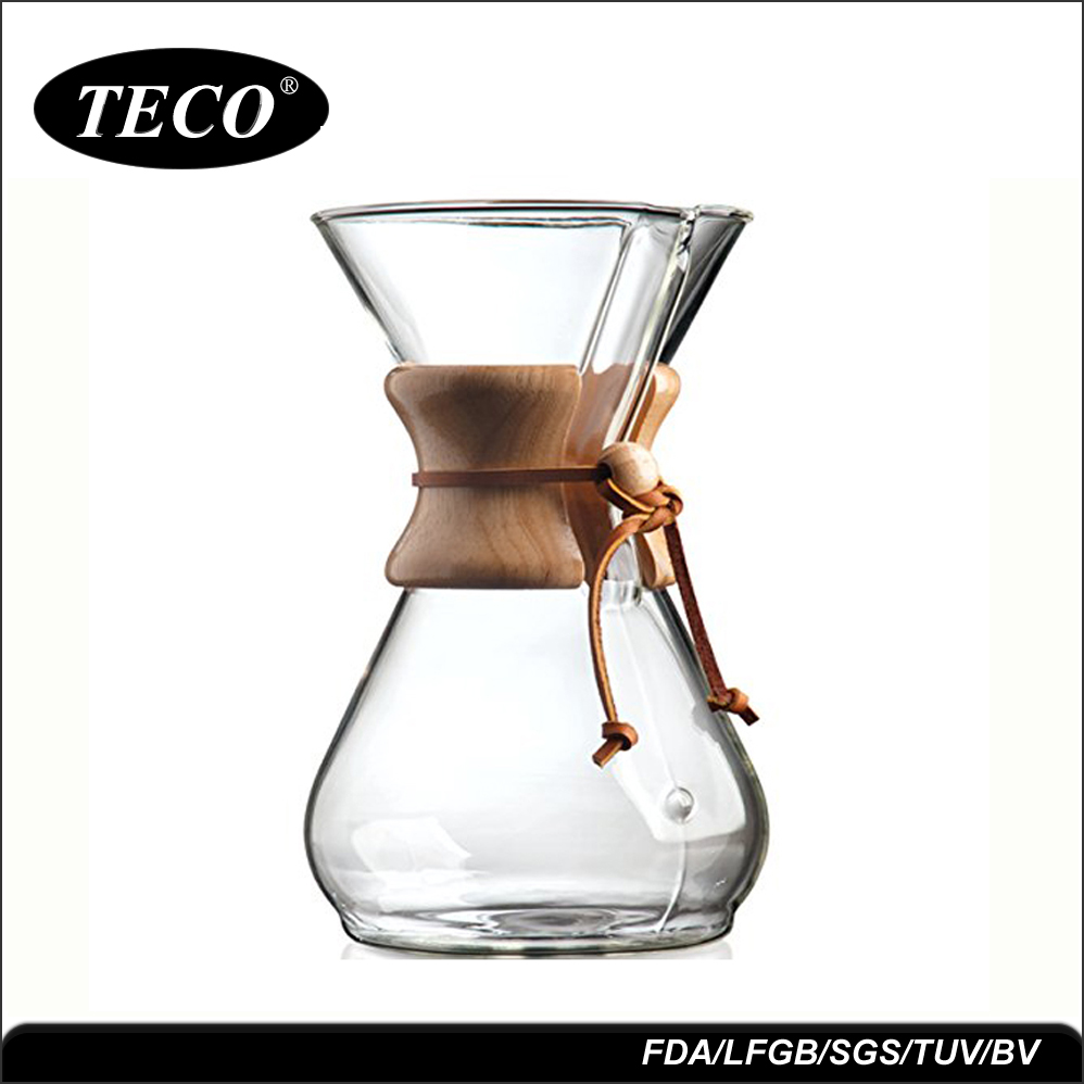2019 Amazon Best Seller Vietnam Coffee Dripper,Cold Drip Coffee Maker,Tea Dripper