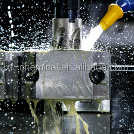 BT17A Punching and stamping oil for aluminum and stainless steel