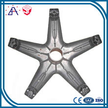 Innovative Mould Maker And High Pressure Aluminum