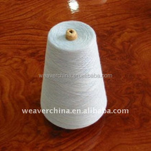 Cotton Combed Mercerised Yarn for sewing thread 60/3