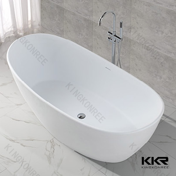 low prices thick acrylic bathtubs,acrylic sex hot tub,sanitary ware