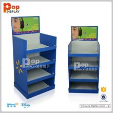 custom printed pet scan cancer shelving store