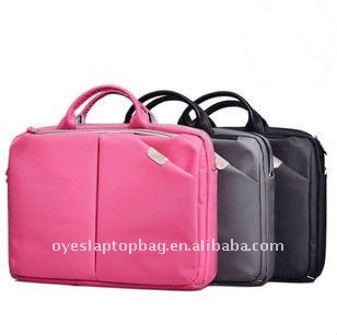promotional laptop bag targus laptop bag laptop overnight bag