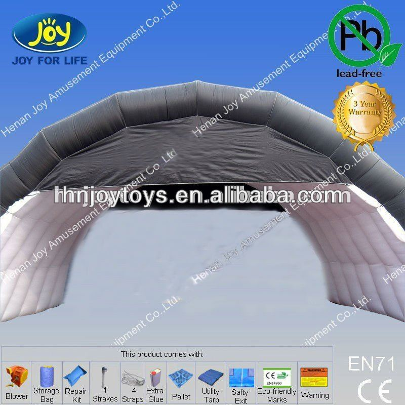 quality outdoor products carports, inflatable carport garage, inflatable carport