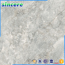 natural stone grey marble tile price in philippines