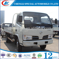 New design 2ton 4ton off road truck 3ton cargo truck for sale