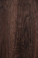 Laminated Floor Board - HDF 12mm Tropical Hardwood