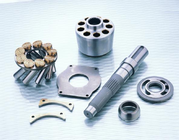 die_casting_for_industrial_recycle_aluminum_component_electric_motor_spare_part.jpg