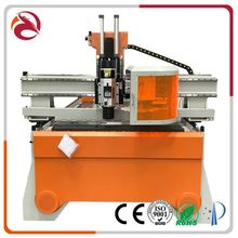 2017 auto tool changer AT-T8-1325C vacum pump 8 Tools atc machine/cnc router machine