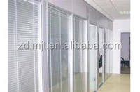 Extruded Aluminum Profile/Accessories for Sliding Window/Door