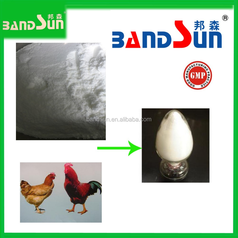 Bulk Coated Vitamin C feed additive broiler chickens raw material Ascorbic acid CAS NO 50-81-7