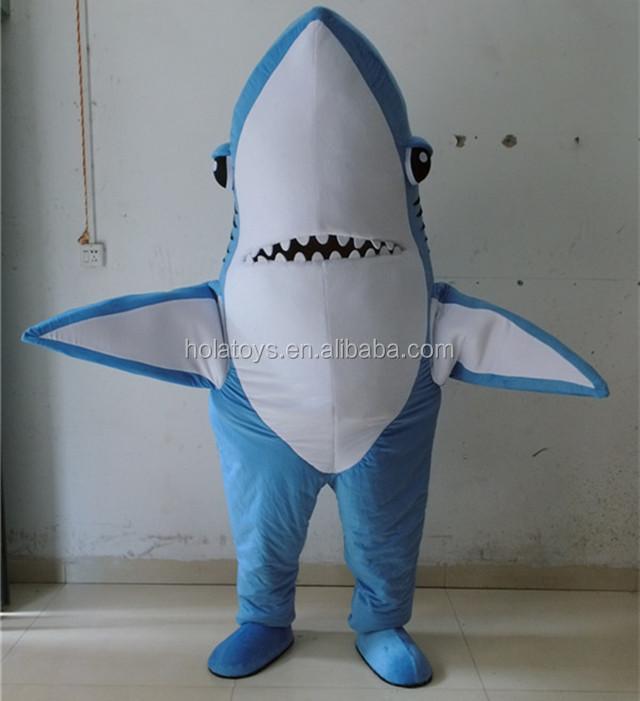 shark costume.jpg