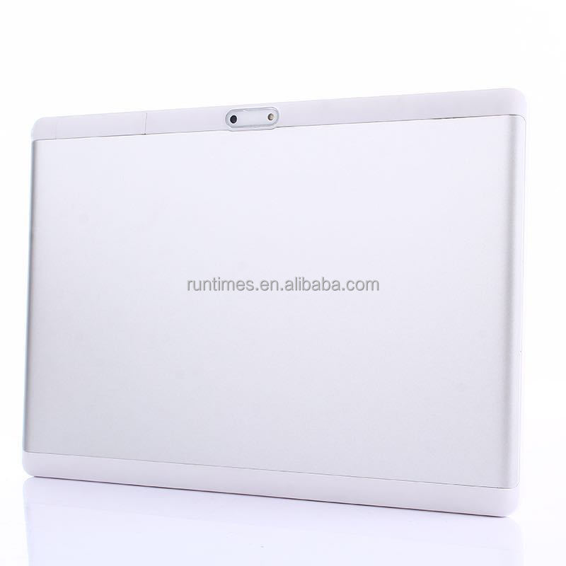 android tablet 6.0