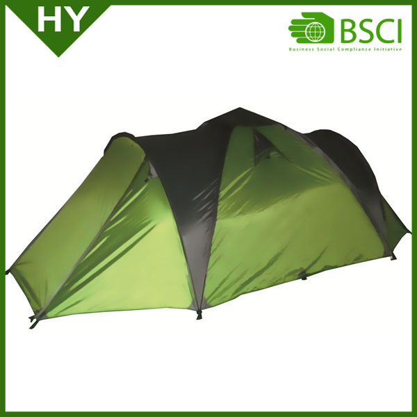 Manufacturer hot sale small size tents glamping