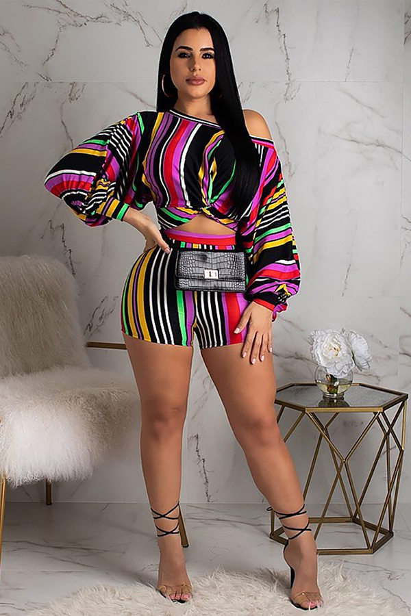 sexy two piece outfits women trendy two piece set women clubwear