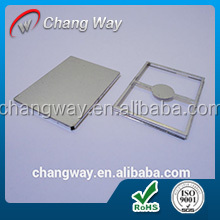 Taiwan, good Quality RF Shield Box /computer case frame/ Rf shield room/ shield frame