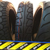 new arrivals motorbike tyres in China airless tires prices