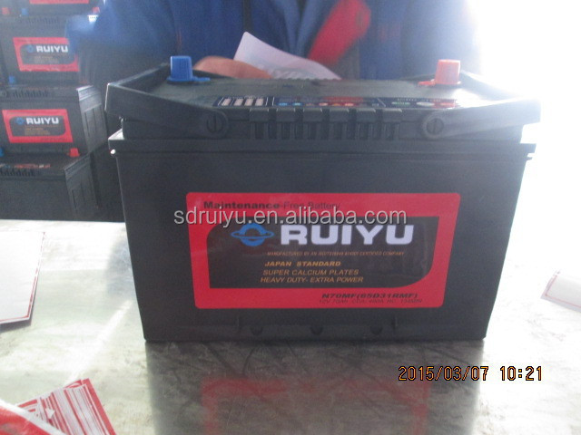 Hot products to sell online 12v sealed lead acid battery buy from china