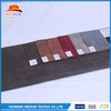 Alibaba China Textiles Sofa Professional Artificial
