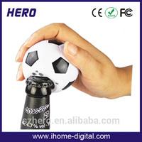 wholesale promotional gift items for office talking bottle opener