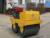 Roller Compactor For Sale Used For Soil Compaction (FYL-S600CS)