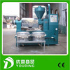 /product-detail/mulit-function-antomatic-oil-equipment-coconut-pressing-machine-to-make-oil-60287525694.html