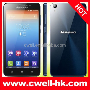 12456066 furthermore Samsung Galaxy J Max Price In India also Toyota Land Cruiser 100 besides Buying Guide Of Rupse For Ford 2004 together with Samsung Gear S3. on dual bluetooth gps best buy