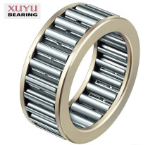 Flat Cage Needle Roller Bearing Split Cage Needle Roller Bearings