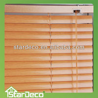 Make wood blinds,Faux Wood Blinds wholesalers