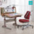 Hot Selling Children Furniture Sets Desk and Chair Set