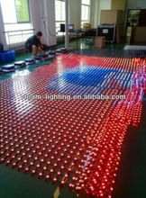 Flxi P110mm Flexible Soft <strong>LED</strong> <strong>Display</strong> for decoration
