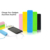 Top Seller Manual Portable Charger Power Bank for Huawei