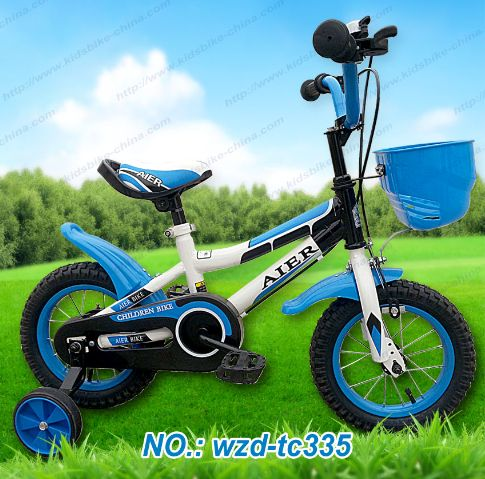 tricycle bikes for adults