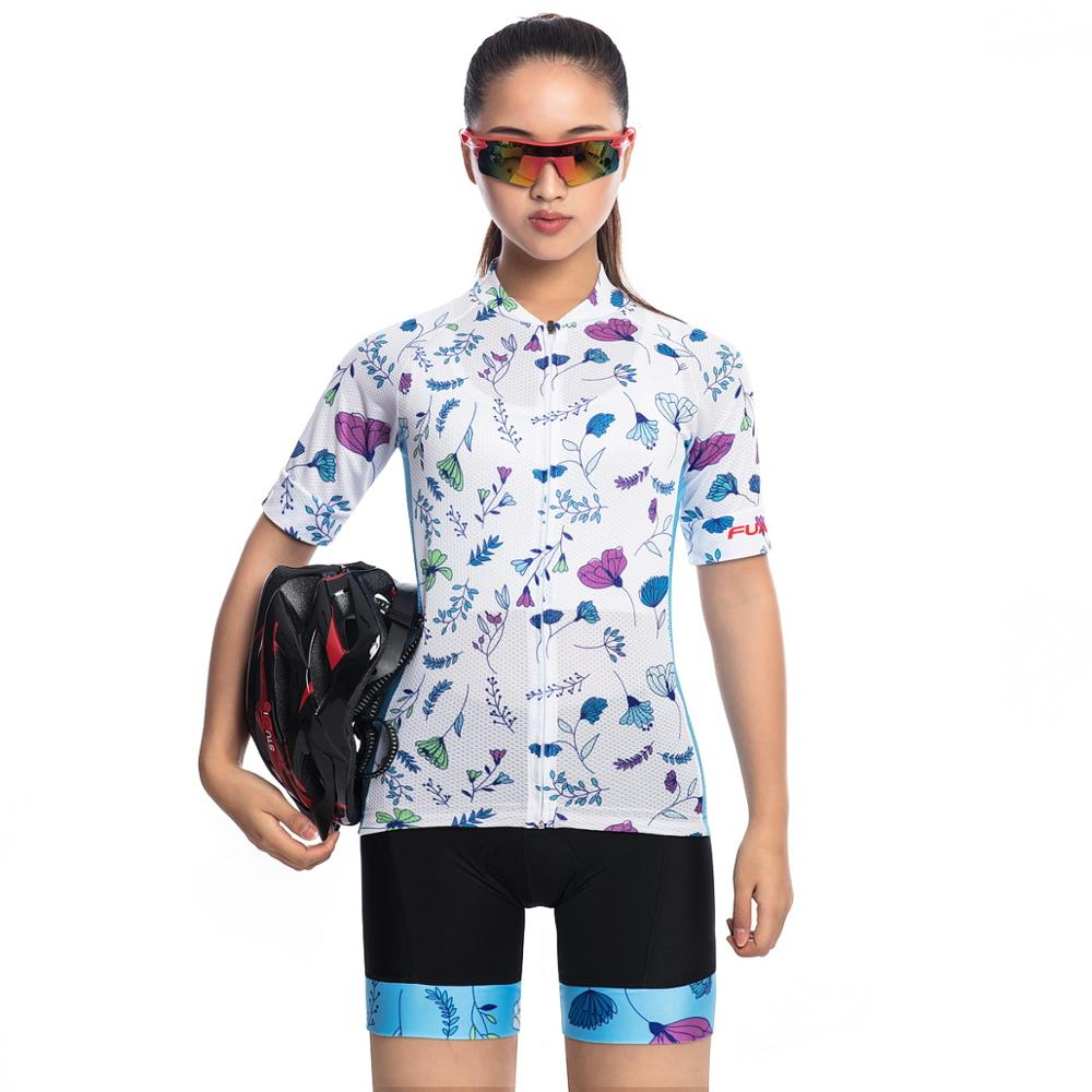 ASSUN OEM custom retro funny cycling jersey no minimum, <strong>specialized</strong> pro cycling jersey, wholesale padded bike shorts