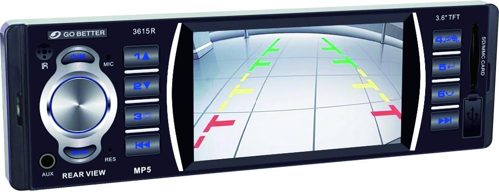 In-dash-Single-Din-Car-DVD-Audio.jpg