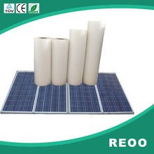 Wholesale price Whole Set Solar Panel Manufacturing Equipment with Raw Materials