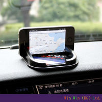 Hot! asian tube china esd dashboard sticky pad