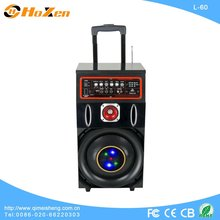 Supply all kinds of power subwoof,15 in power bass subwoofers