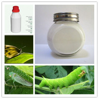 Regent fipronil / Diflufenican 5% sc powder insecticide manufacture