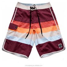 OEM & ODM Service Sexy Men Wholesale athletic denim Shorts