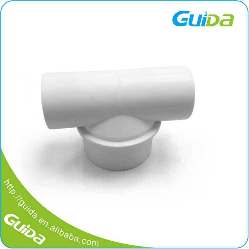 Furniture grade catalogue 3 4 pvc pipe fittings buy 3 4 for Buy plastic pipe
