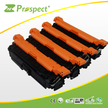 Compatible color Laser Toner Cartridge for HP / Canon / Brother / Samsung / Epson