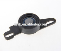 Timing Belt Tensioner for CHERY QQ 1.1