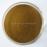 High Quality Natural 98% 3,5,7-trihydroxy-2-(4-hydroxyphenyl)-4h-1-benzopyran-4-on