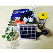5 watt solar panel pakistan rawalpindi islamabad solar panel lowest price per watt supplier solar panel in China