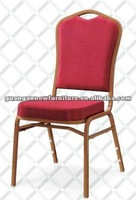 Used hotel banquet restaurnt dining chair