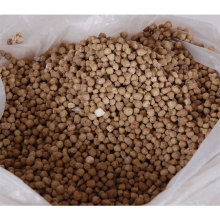 Diammonium Phosphate DAP agriculture fertilizer 18-46-00 prices