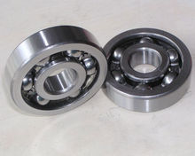 6401 Ball And Socket Bearing